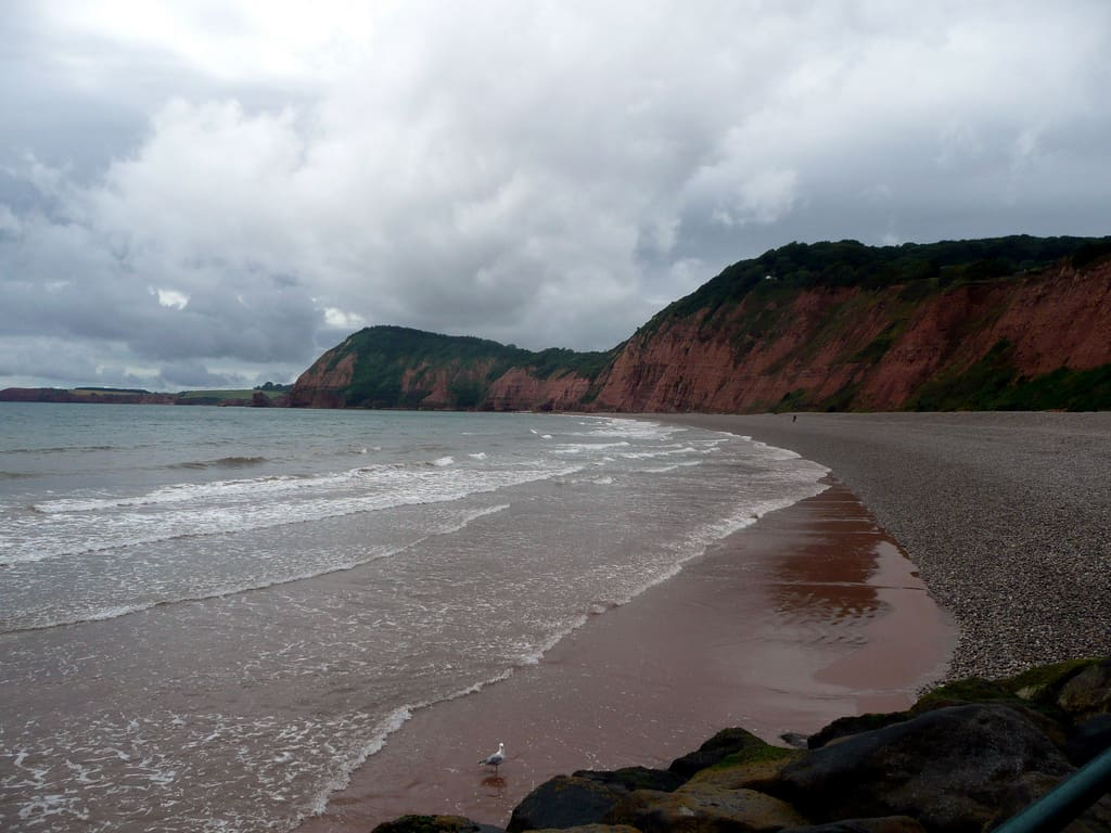 sidmouth photo