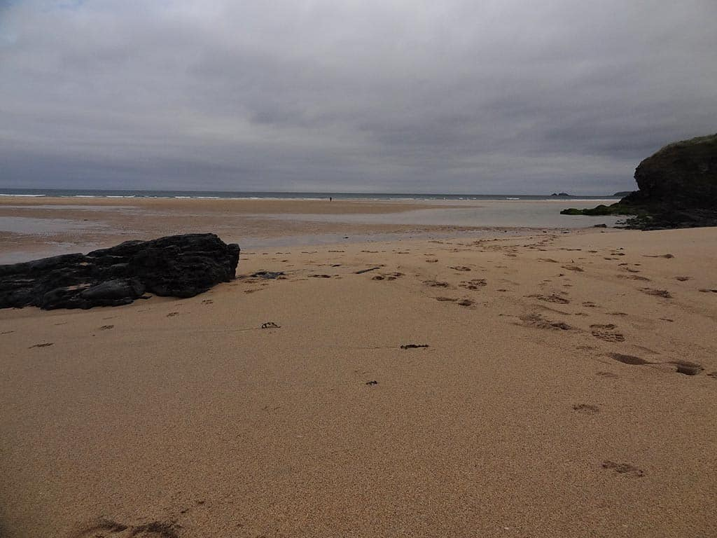 Hayle-Towans-beach-1