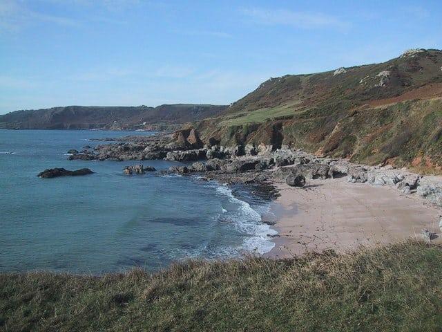 Great-Mattiscombe-beach