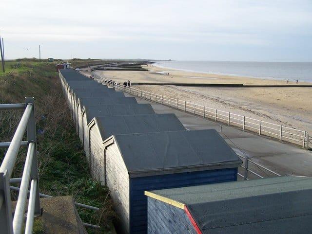 Minnis-Bay-beach