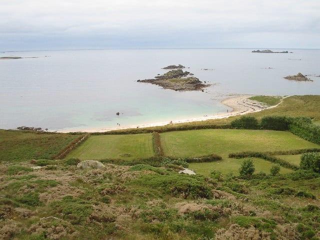 Rushy-Bay-beach