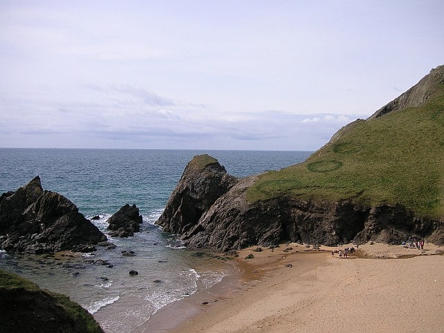 Soar-Mill-Cove-beach