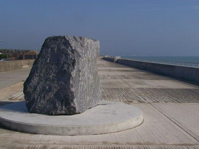 Tankerton-beach-dymchurch