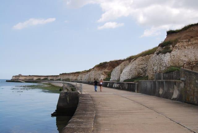 Grenham-Bay-beach