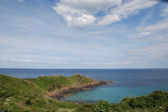 Portbeer-Cove-beach