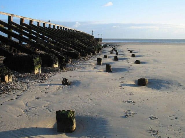 Littlehampton-West-beach