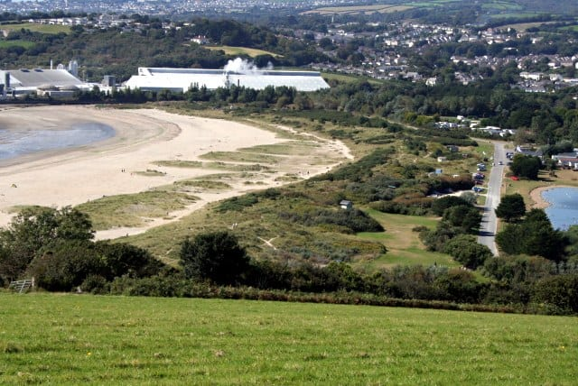 Par-Sands-beach