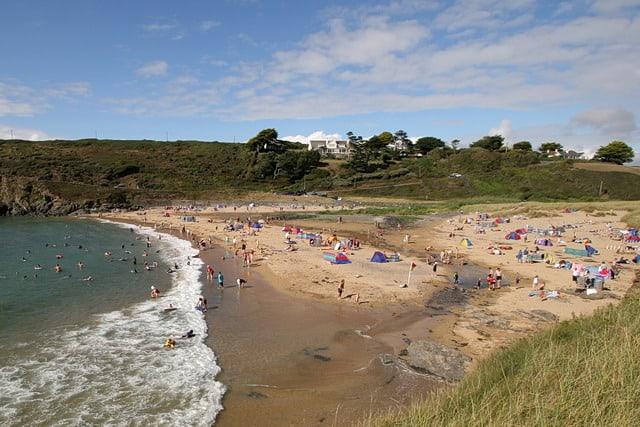 Poldhu-Cove-beach