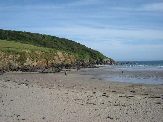 Porthluney-Cove-beach