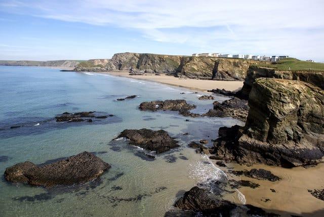 Whipsiderry-beach