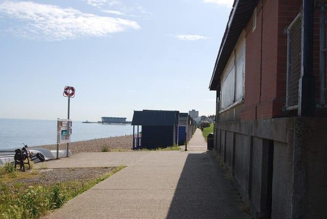 Hampton-Pier-East-beach
