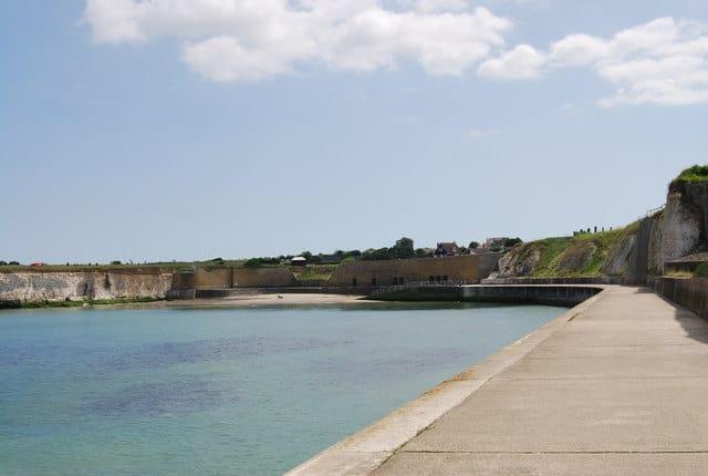 Epple-Bay-beach