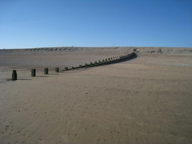 Jurys-Gap-beach
