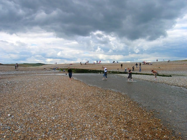 Cuckmere-Haven-beach