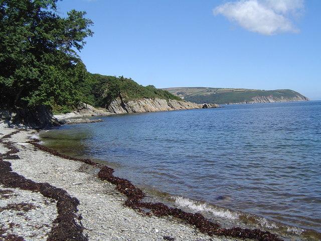 Garwick-Bay-beach