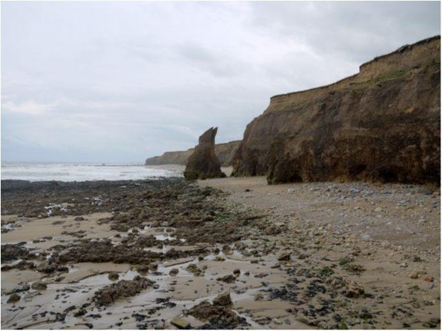 Ryhope-South-beach