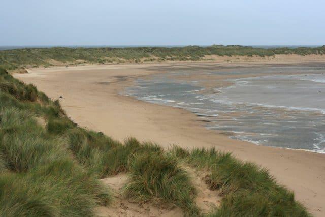 North-Gare-Sands-beach