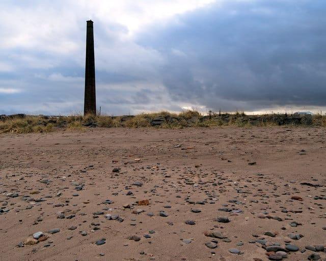 Spittal-Quay-beach