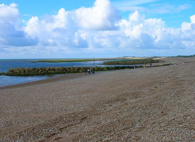 Pagham-beach-1