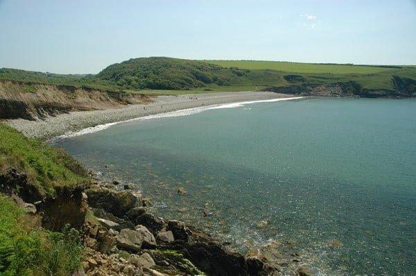 Abermawr-Bay-beach