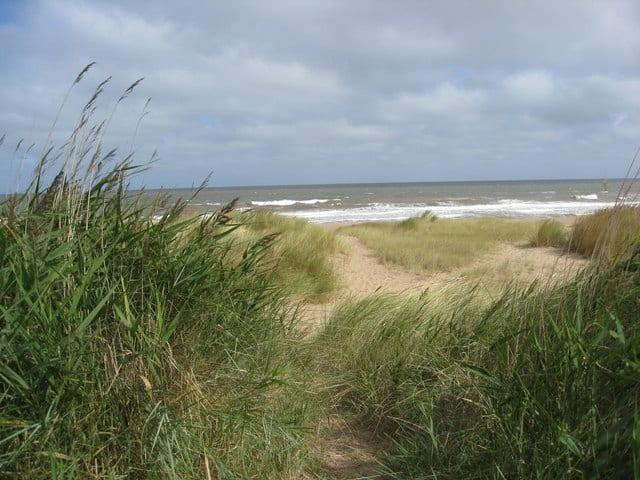 Anderby-Creek-beach