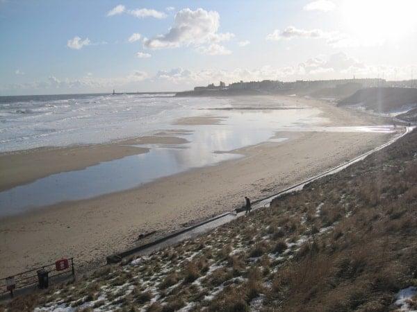 Long-Sands-beach