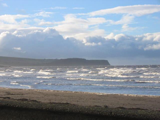 Ayr-South-beach