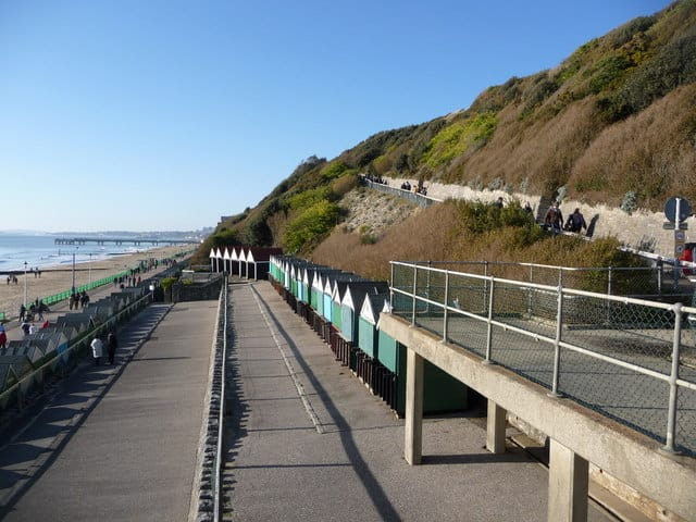 Manor-Steps-beach