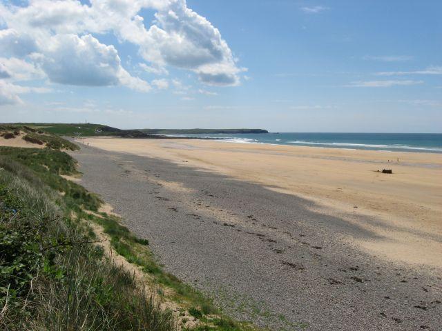 Freshwater-West-beach