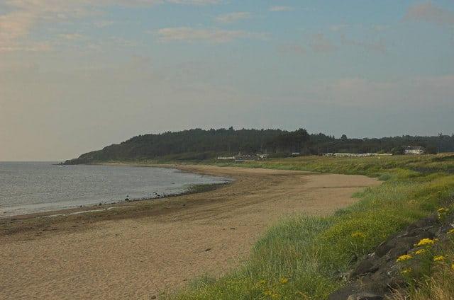 Maidens-Turnberry-beach