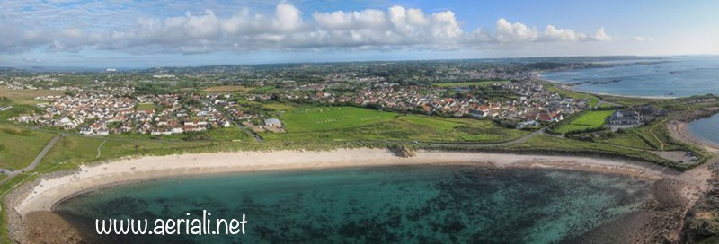 Port_Soif_Guernsey