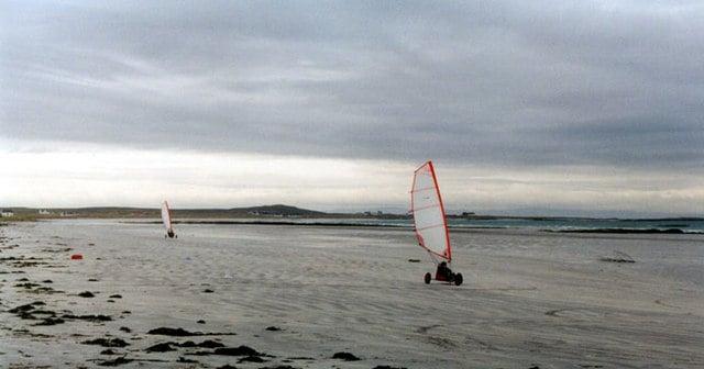 Gott-Bay-beach