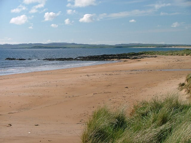 The-Big-Strand-beach