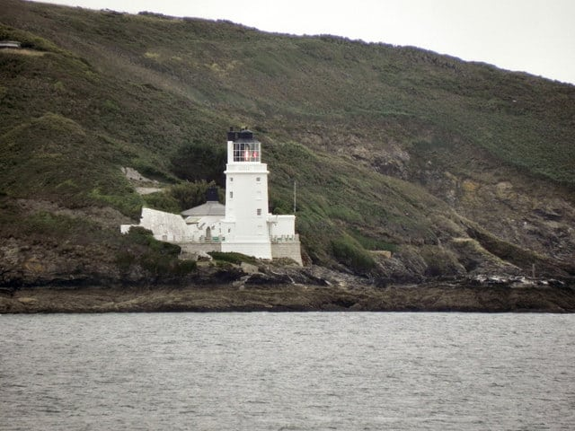 St-Anthonys-Lighthouse