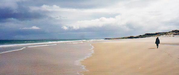 Embo-beach
