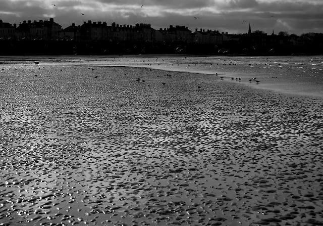 Ballyholme-Bay-beach