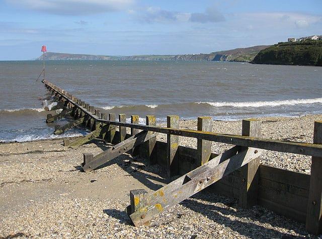 Goodwick-Sands-beach