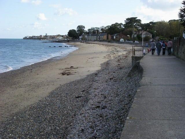 Spring-Vale-beach
