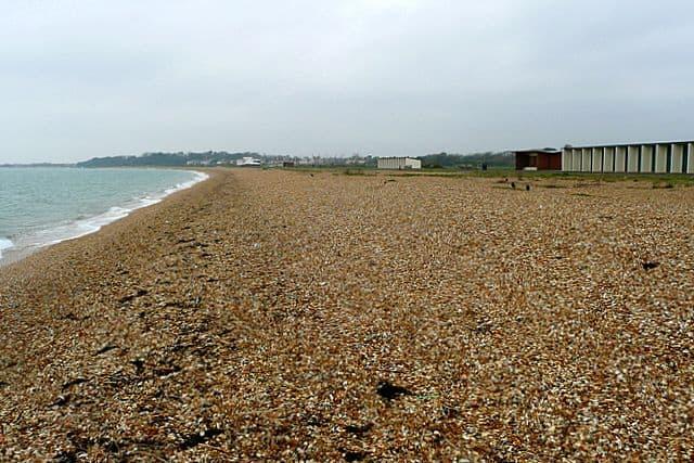 Stokes-Bay-beach