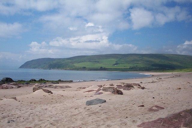 Carskey-Bay-beach