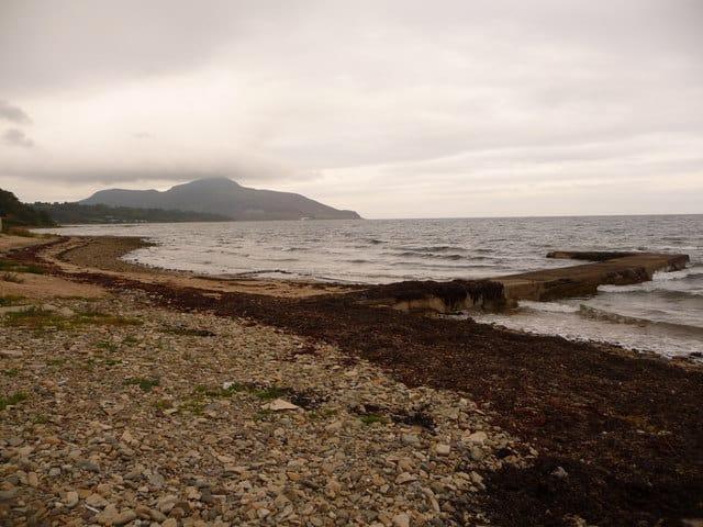 Whiting-Bay-beach