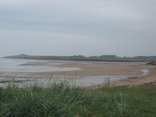 Barry-Sands-beach