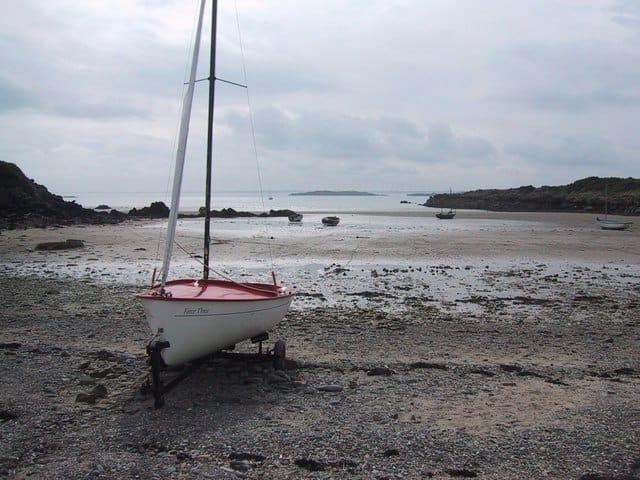 Carrick-Bay-beach-1