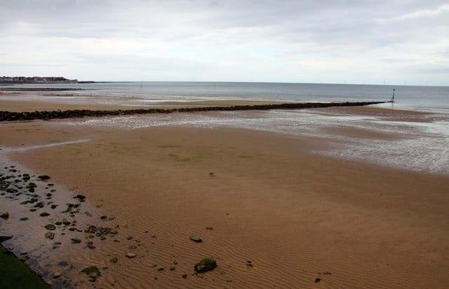West-Colwyn-Bay-beach