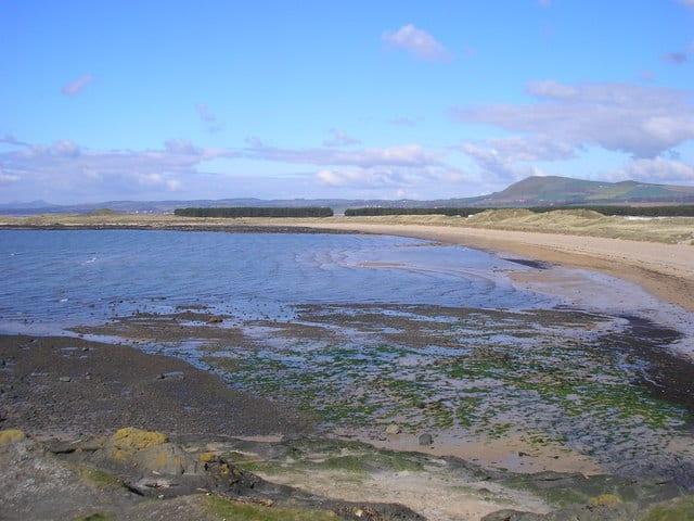 Shell-Bay-Fife-beach
