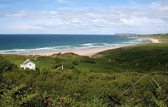 White-Park-Bay-beach