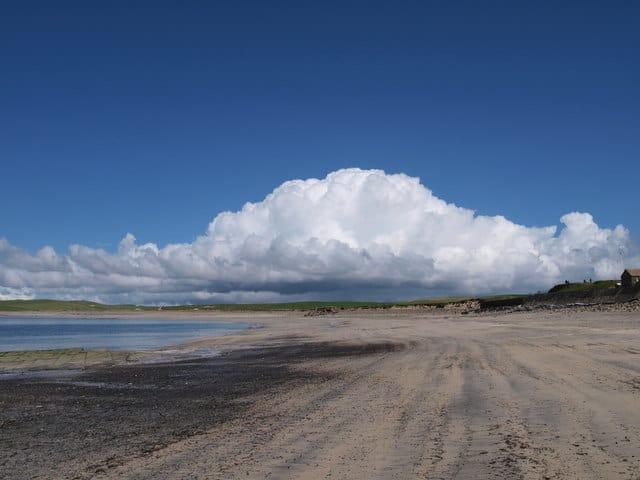 Bay-of-Skaill-beach