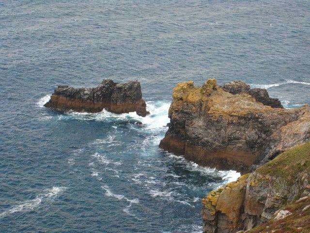 St-Agnes-Head