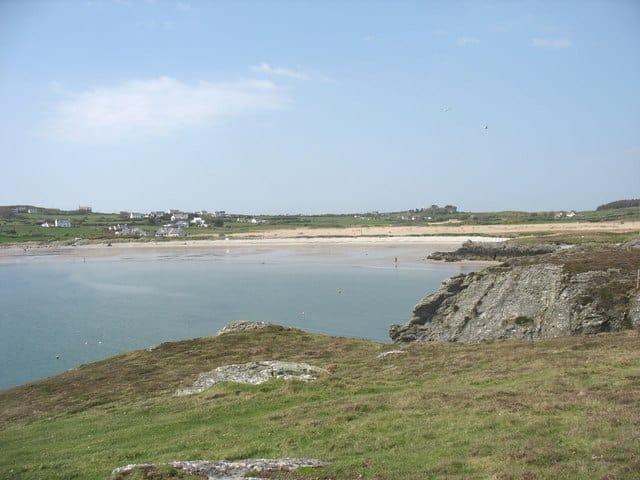 Borth-Wen-beach