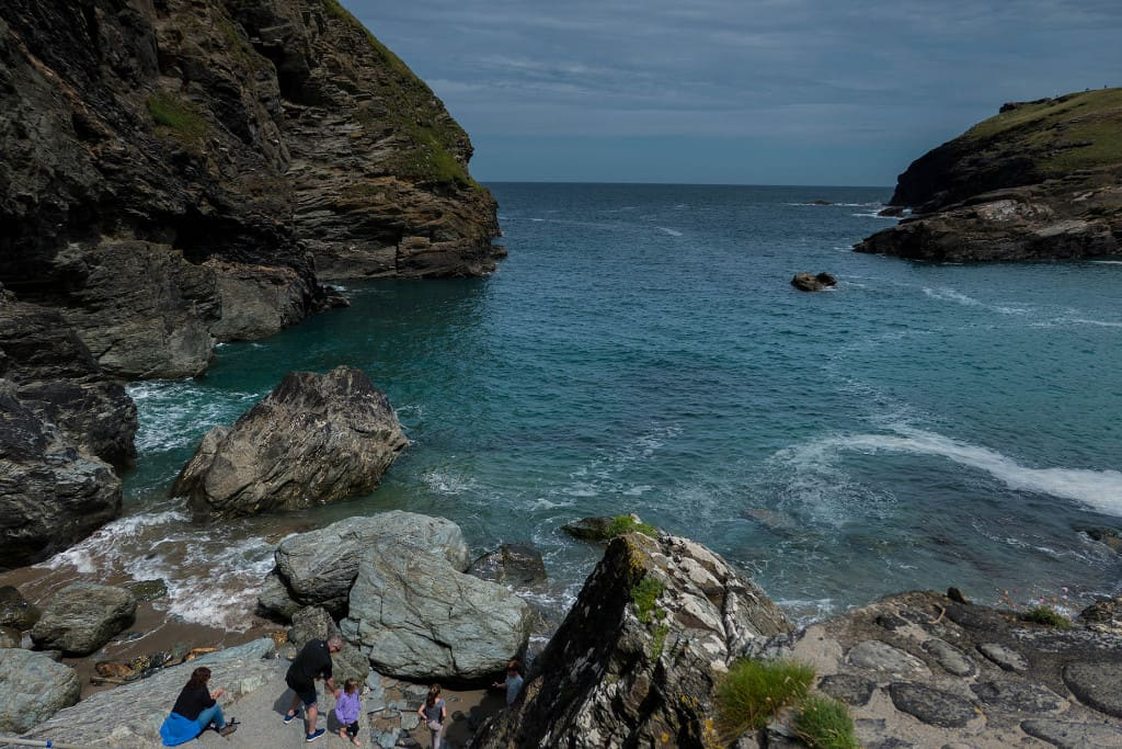 Tintagel-Haven-Beach-1000097